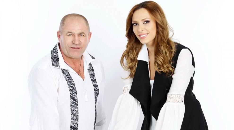 "Interviu Exclusiv. Iulia Vantur, despre noul sezon Ferma Vedetelor: ""E o provocare!"""
