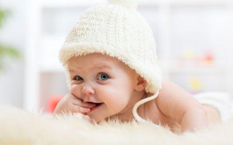 Nume de copii de origine suedeza de la care sa te inspiri pentru a-ti boteza bebelusul si care vor fi in trend