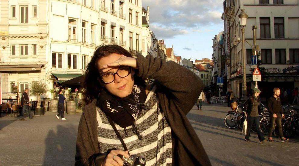 Te invitam la un vernisaj de exceptie: Londra vazuta prin obiectivul foto al colegei noastre Teodora Maftei