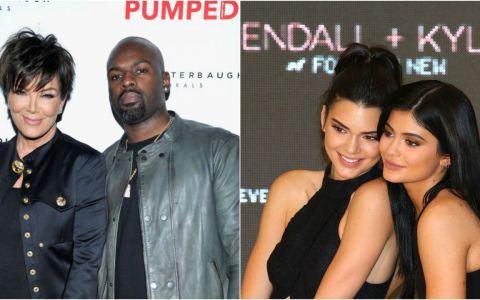 Sunt celebri, au trecut de varsta primei tinereti, dar au parteneri de ori mai tineri