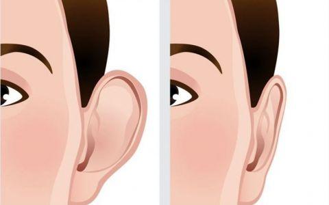 Ai urechi de dac sau de roman? Ce spun urechile despre tine si personalitatea ta