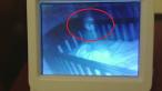 Si-a pus fetita in patut si a pornit baby monitorul. Imaginile pe care o mamica nu le va uita niciodata