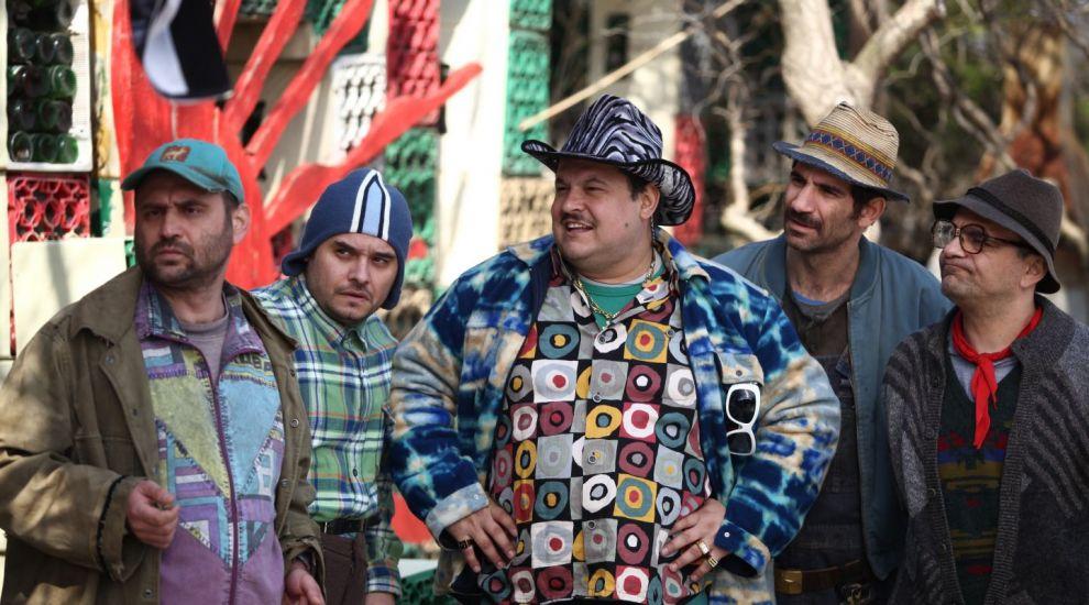 Povestea din Fierbinti merge mai departe! Sezonul cu numarul 9 revine la PRO TV, din 25 februarie