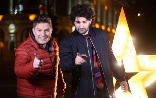 """Echipa """"Romanii au talent"""" le-a pregatit telespectatorilor surprize de proportii! Din 19 februarie, numai la PROTV"""