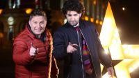 Echipa  Romanii au talent  le-a pregatit telespectatorilor surprize de proportii! Din 19 februarie, numai la PROTV