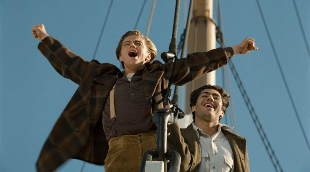 Cum ar fi fost Titanic fara Leonardo DiCaprio? Lista barbatilor despre care se zvoneste ca ar fi participat la casting
