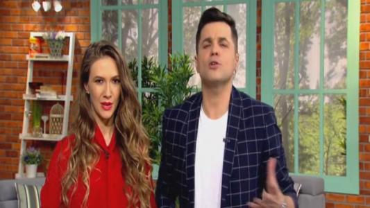 "Astazi, la ""Vorbeste Lumea"" - interviu exclusiv Enrique Iglesias. Numai la ProTV"