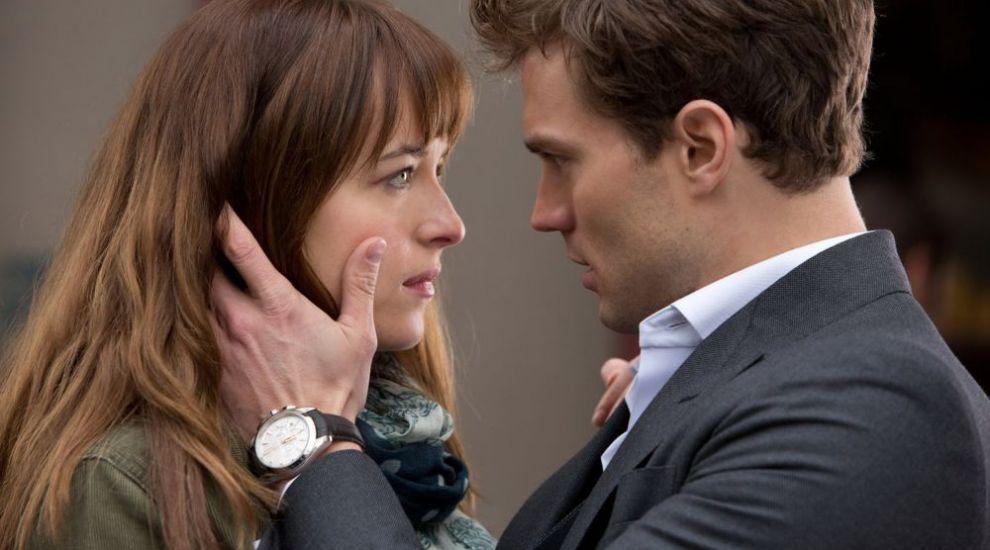 Vestea pe care fanele  Fifty Shades of Grey  o asteptau cu sufletul la gura. Ce s-a aflat despre productia erotica
