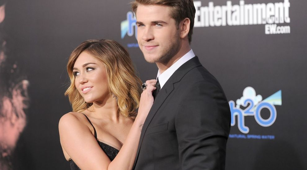 Vestea la care fanii lui Miley Cyrus nu se asteptau! De ce nu se mai stie nimic despre ea de o luna