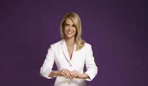 Mihaela Bilic, medicul nutritionist de la Arena Bucatarilor