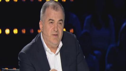 """Vineri, de la 20:30, """"Romanii au talent"""", numai la ProTV"""