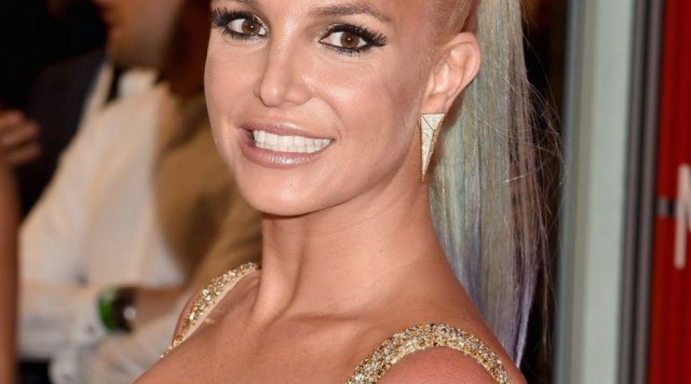 Britney Spears, revenire spectaculoasa in cel mai recent videoclip. Cat de bine arata cantareata dupa ce a slabit