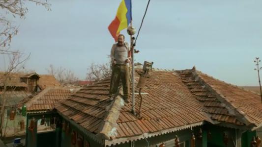 """Celentano: """"Romania trebuie sa afle ca incepe sezonul 9"""". """"Las Fierbinti"""", joi, de la 20:30, numai la ProTV"""
