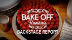 Imagini din culisele Bake Off Romania! Premiera, astazi, de la 20:30, numai la ProTV