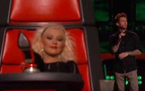Asculta concurentii si le decid soarta in show, dar ce se intampla cand unul dintre jurati da auditie