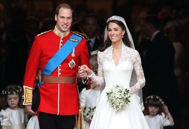 Poze adorabile cu Kate Middleton si Printul William, alaturi de copii. Cum au petrecut in vacanta de iarna, la schi