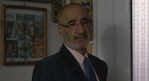 Nea Gica (Razvan Vasilescu)