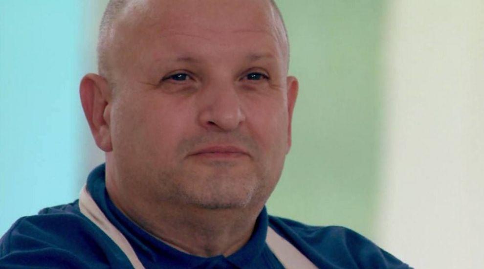 Petre Butoianu a fost eliminat de la Bake Off Romania! Cine sunt cei doi concurenti care s-au salvat la limita