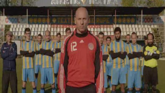 Bogdan Stelea te invita sa vezi Atletico Textila! Din 10 martie, ora 21:00, la ProTV