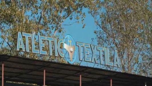 Atletico Textila vine la ProTV! Joi, 10 martie, ora 21:00