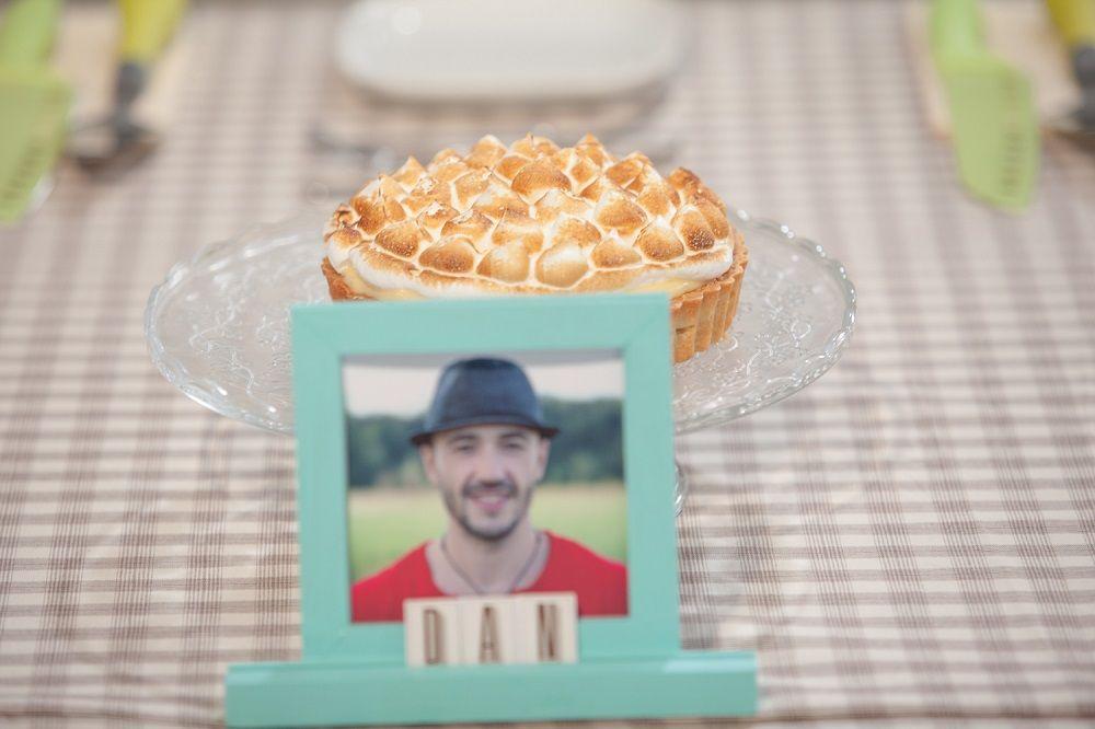 Au ramas 10 concurenti in cortul Bake Off Romania! Originalitate, tehnica desavarsita si creativitate in editia 2