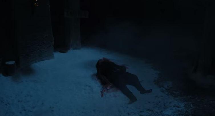 A aparut trailerul Game of Thrones. Cum arata primele imagini oficiale ale filmului