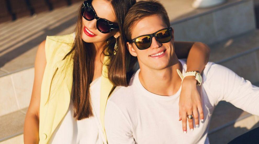 4 lucruri pe care trebuie sa le faci daca iti vrei fostul iubit inapoi. Cum sa il recuceresti