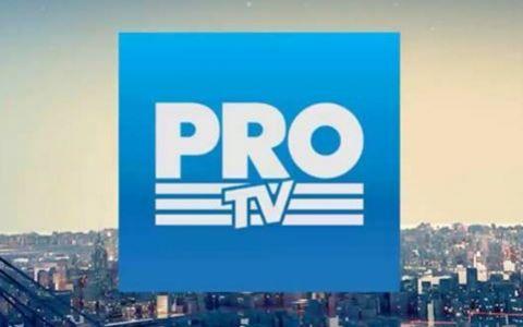 Aplicatia PROTV aduce show-urile momentului pe telefon