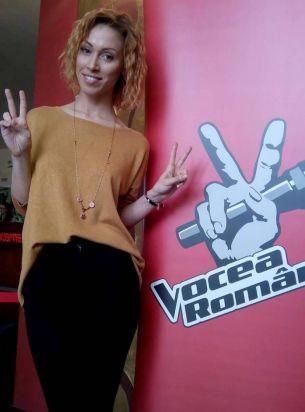 Doar vocea a contat ieri la Iasi! Sute de tineri si adulti au venit duminica la preselectiile Vocea Romaniei!