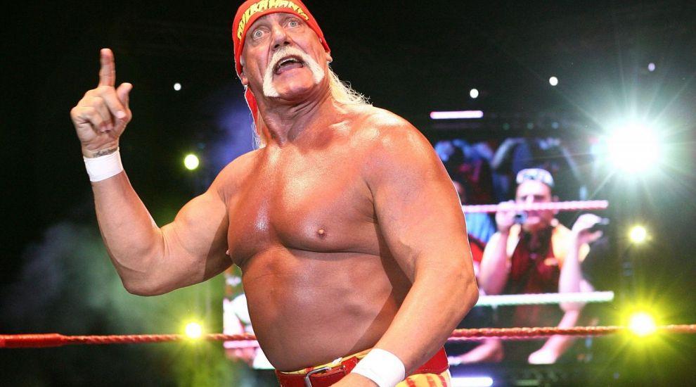 Hulk Hogan, la 62 de ani. Cum arata acum unul dintre cei mai cunoscuti wrestleri din lume