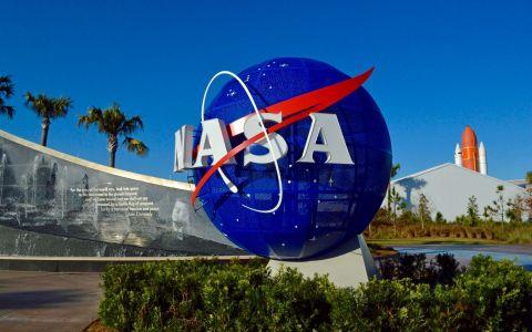 Cine este eleva din Bucuresti care a obtinut locul intai intr-un concurs organizat de NASA