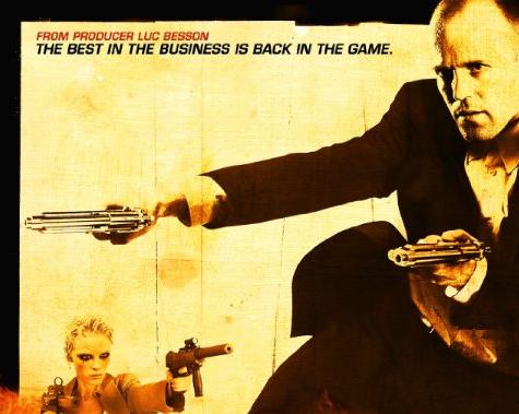 Cele mai bune filme sunt in weekend la ProTV: ASTAZI, de la 20:00, Curierul 2