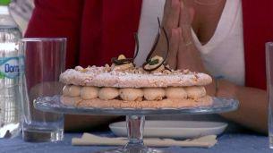 Tort Dacqouise