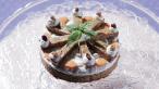 Reteta Tort sarat cu quinoa