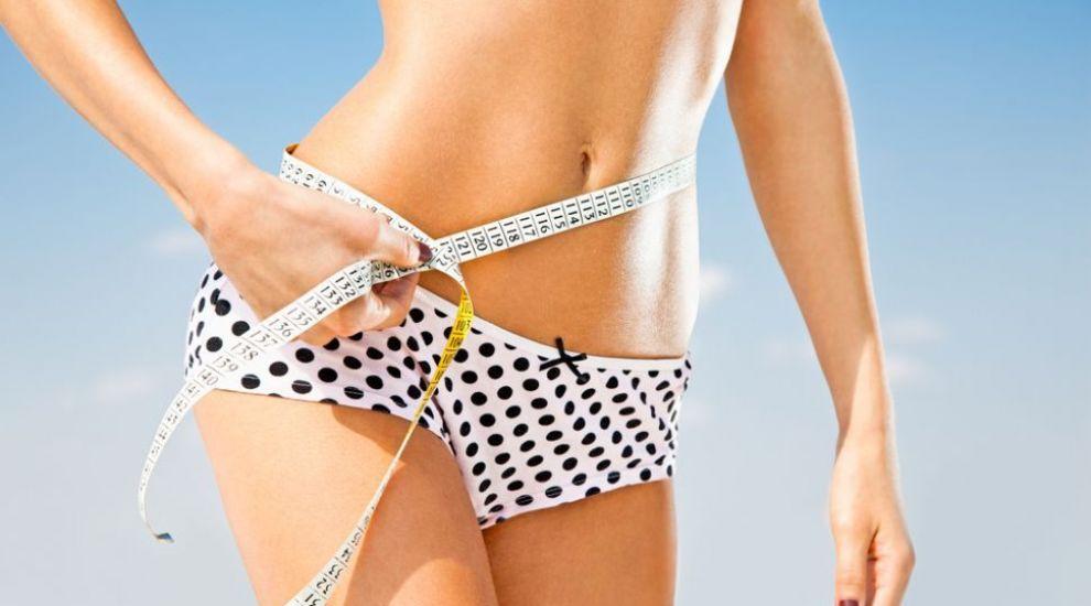 4 motive pentru care nu dai jos kilogramele in plus, chiar daca mergi la sala