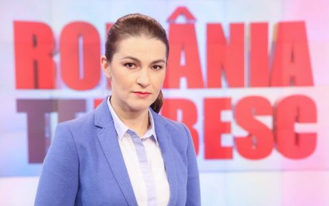 Zaharul: energie sau drog? - un reportaj marca  Romania, te iubesc! . Duminica de la 18:00, numai la PROTV