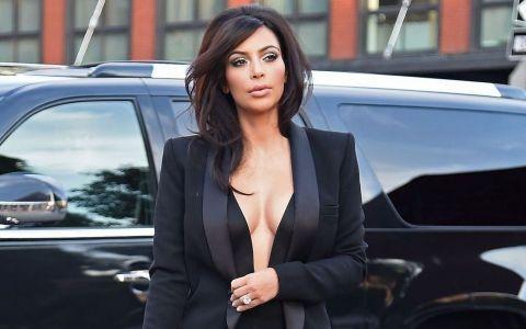 Tanarul pe care Kim Kardashian l-a facut vedeta peste noapte. O simpla greseala l-a transformat in atractia internetului