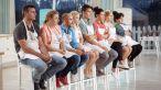 Care sunt poreclele concurentilor de la  Bake Off Romania