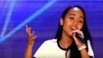 Are numai 14 ani, dar vocea ei este impresionanta! Interpretarea care a trimis-o direct in semifinala show-ului