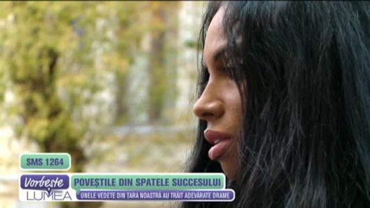 Povestile emotionante din spatele succesului vedetelor din Romania