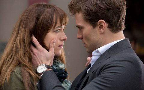 Au facut anuntul. Un nou actor va juca alaturi de Jamie Dornan si Dakota Johnson in  Fifty Shades of Grey . Cine este