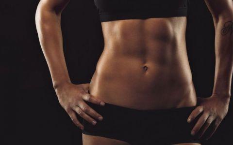 Abdomenele nu te scapa de burta. Ce trebuie sa faci pentru a scapa de grasimea abdominala