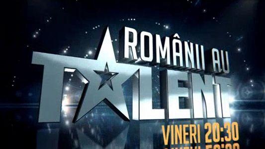 La PROTV ai o noua editie Romanii au talent . Ce surprize ti-am pregatit vineri, de la 20:30