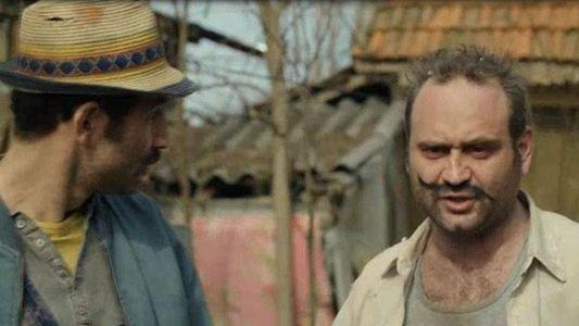 Stiati ca Celentano este fluent in limba rusa?