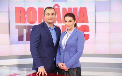 Codrii tarii, in continua schimbare ndash; doua reportaje marca  Romania, te iubesc! . Duminica, de la 18:00, la PROTV