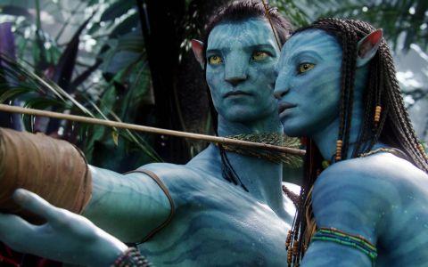 Vestea pe care toti fanii  Avatar  si-au dorit sa o auda. Ce s-a aflat in urma cu putin timp despre filmul de Oscar
