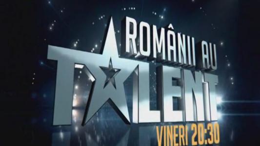 Ce se intampla in ultima editie de preselectii Romanii au talent . Vineri, de la 20:30, la ProTV