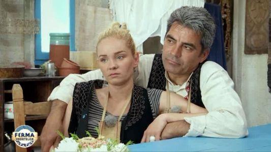 Maria Constantin si Marcel Toader au fost alesi servitorii saptamanii