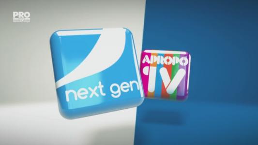 ApropoTV: Next gen