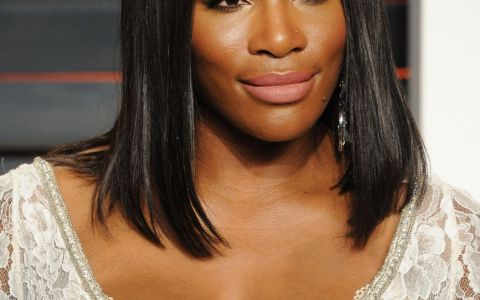 Imaginea cu Serena Williams care a stranit mii de controverse. Ce se vede intr-o poza in bikini si ce i-a intrigat pe fani